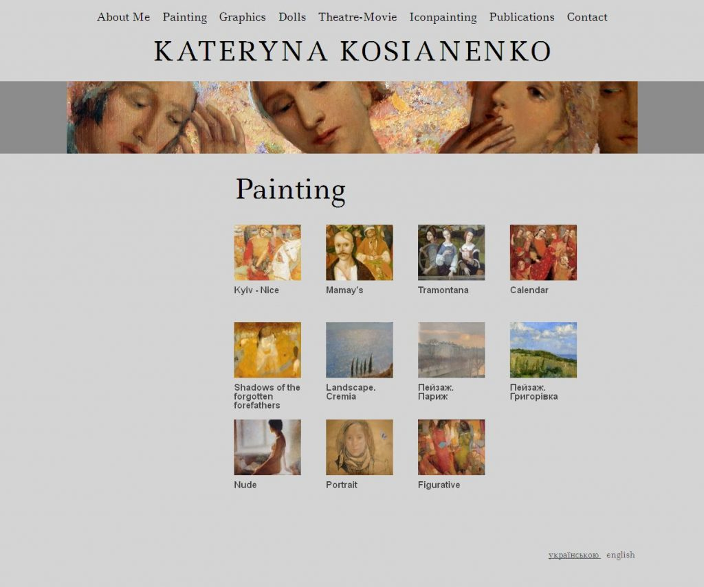kosyanenko_3