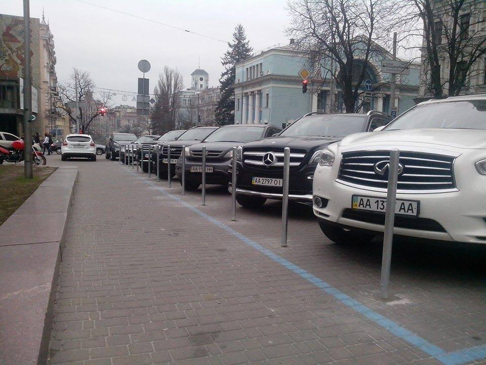 opera_parkuvannya3