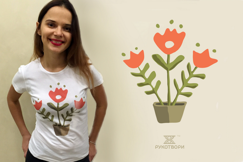 kvitka-vazon