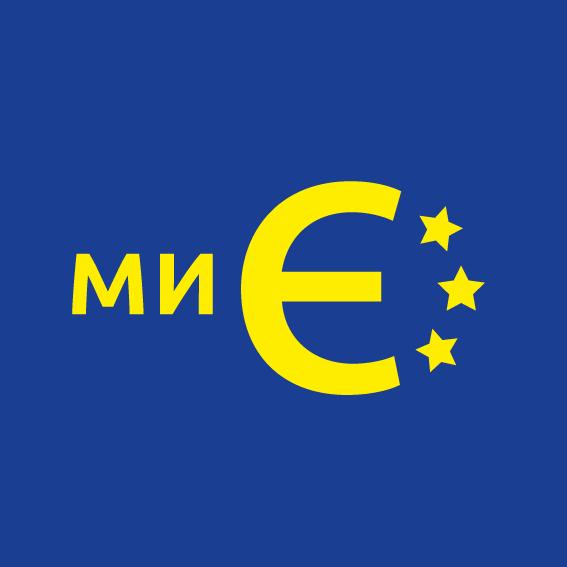 Логотип Євромайдану euromaidan logo