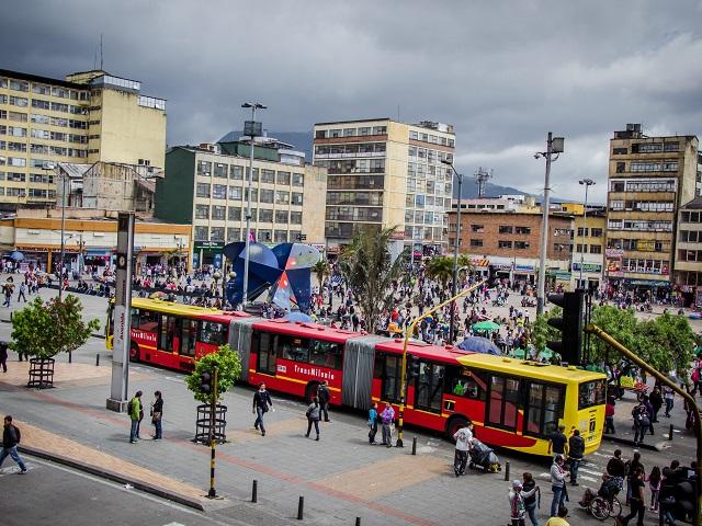 bogota-bus-640X480